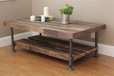 Industrial-Coffee-Table-Plans