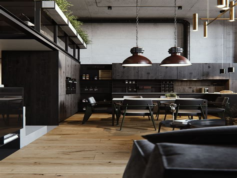 Industrial-Design-Woodwork