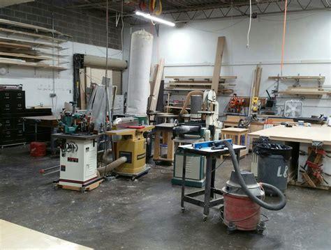 Industrial-Design-Woodworking