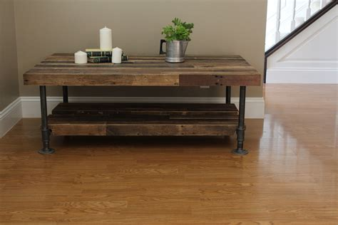 Industrial-End-Table-Ana-White
