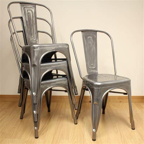 Industrial-Kitchen-Chairs