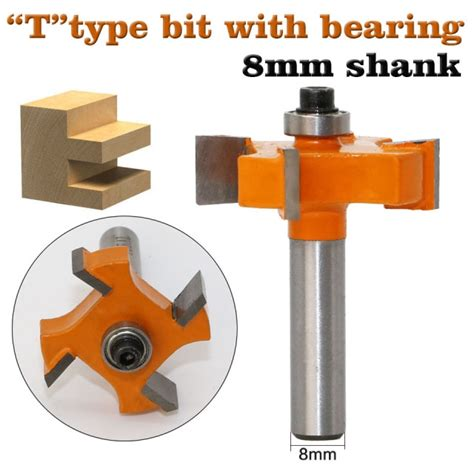 Industrial-Router-Bits-Woodworking