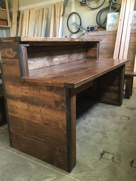 Industrial-Rustic-Furniture-Diy