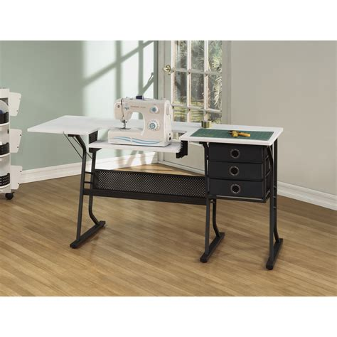 Industrial-Sewing-Table-Plans-Free