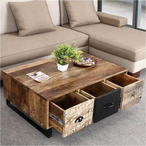 Industrial-Storage-Coffee-Table-Diy