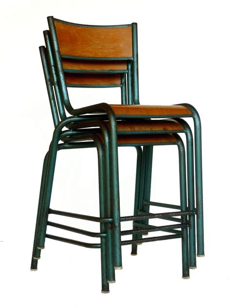 Industrial-Style-Furniture-For-Sale