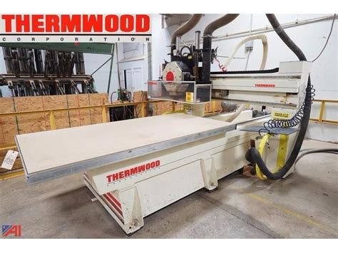 Industrial-Woodworking-Auction