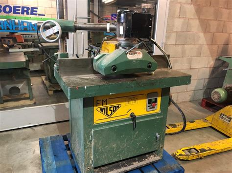 Industrial-Woodworking-Machinery-Uk