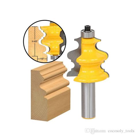 Industrial-Woodworking-Router-Bits-Profiles
