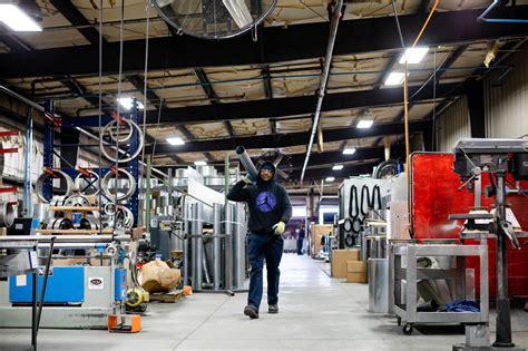 Industrial-Woodworking-Supplier