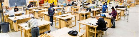 Industrial-Woodworking-Technician