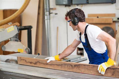 Industrial-Woodworking-Technician-Salary-Ontario