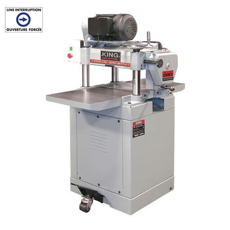Industrial-Woodworking-Tools-Canada