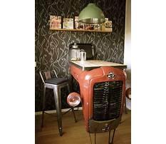 Best Industrial style furniture diy.aspx