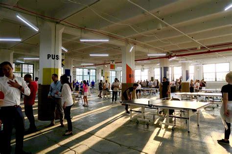 Industry-City-Brooklyn-Woodworking