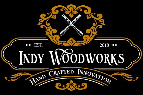 Indy-Woodworks