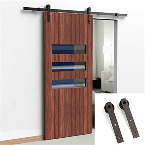 Inexpensive Sliding Door Hardware