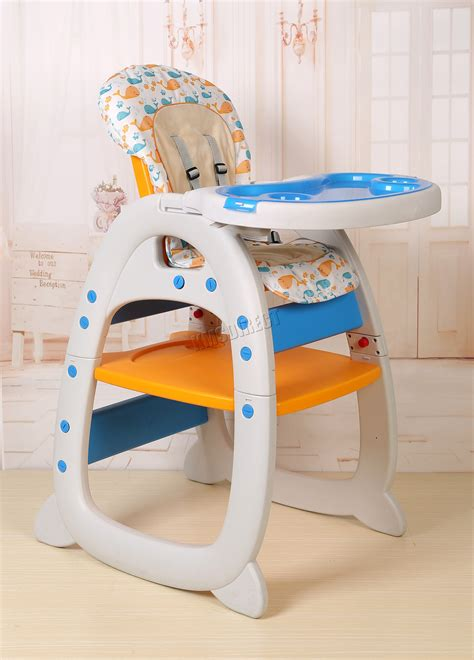 Infant Recliners For Feeding