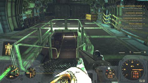 Infinite Ammo Glitch And Rimfire Ammo Box