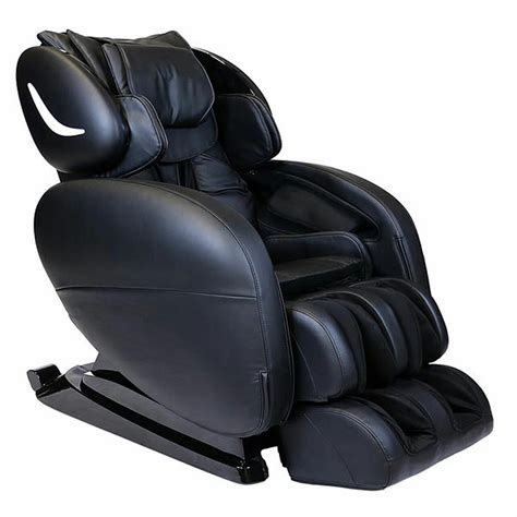 Infinity Massage Chair Models