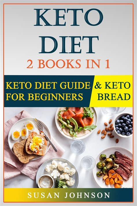Information On The Keto Diet