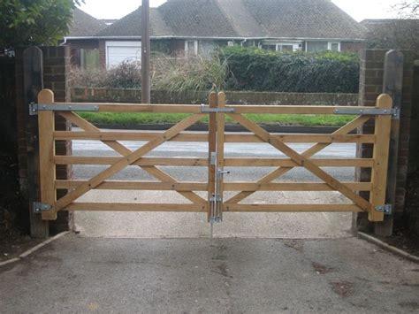 Ingestre-Woodworks