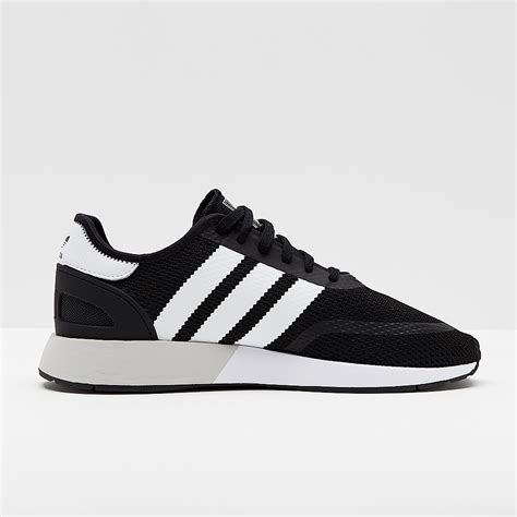 Iniki Runner CLS Shoes