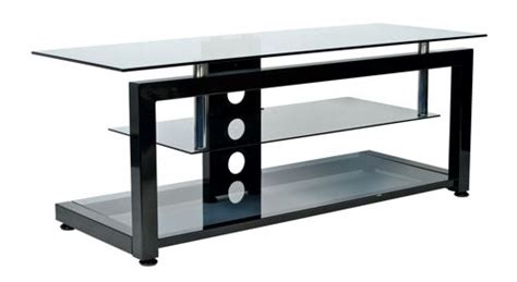 Init Tv Stand For Tvs Up To 55