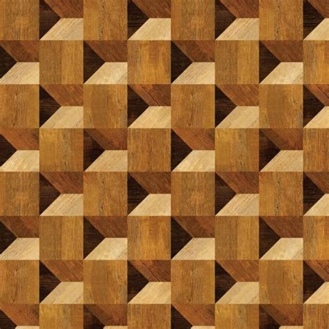 Inlay-Patterns-Woodworking