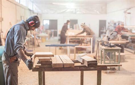 Inlay-Woodwork-Jobs