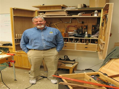 Innovative-Woodworks-Atlanta