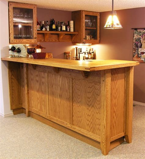 Innovative-Woodworks-Barrie