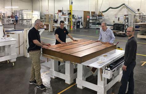 Inova-Woodworking