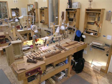 Inside-Passage-Woodworking-School