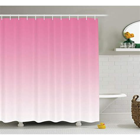 Inspired Dreamy Digital Print Shower Curtain