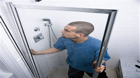Install-A-Door-Diy