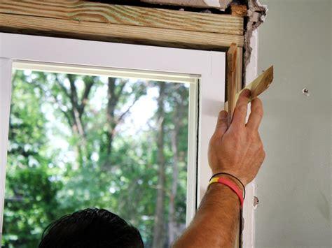 Install-Sliding-Patio-Door-Diy