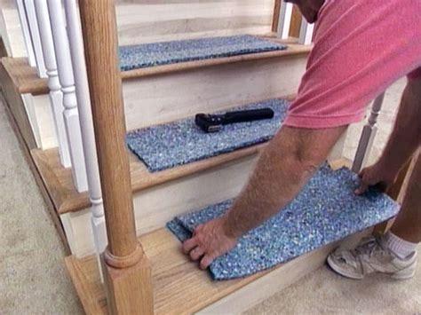 Install-Stair-Box-Carpet-Diy