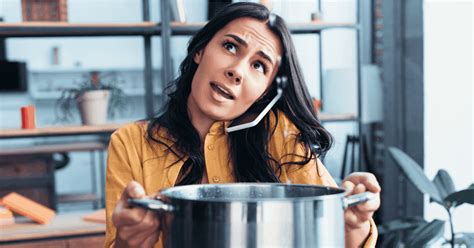 Instant Loans Deposited In Minutes