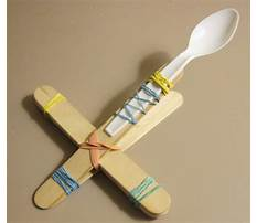 Best Instructions on how to build a catapult