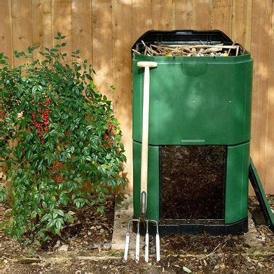 Insulated-Compost-Bin-Plans