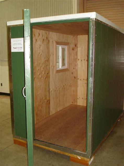 Insulated-Grow-Box-Diy