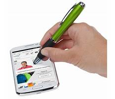 Best Insulated garden sheds ireland.aspx