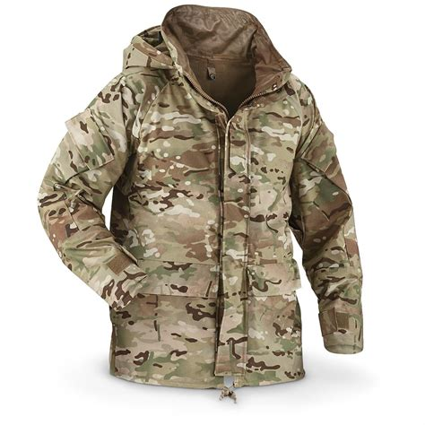 4df891ced 💥 Stay Warm In The Stand, Stay In The Game Qdma See Price 2019 Ads ...