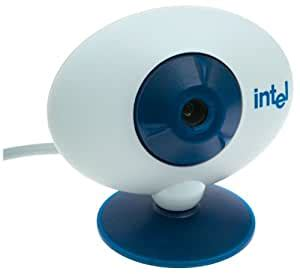 Intel Easy PC Camera