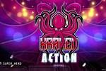 Intense Video Game Music