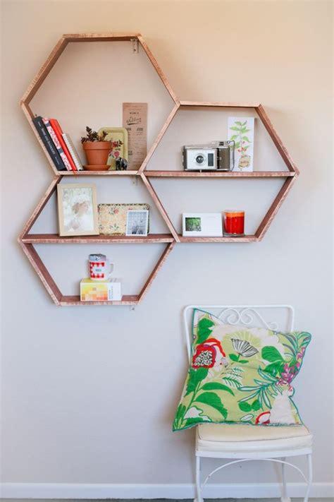 Interesting-Diy-Shelves
