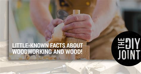 Interesting-Facts-About-Woodworking