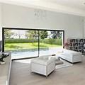 HD wallpapers tuto maison moderne nox x designi3dpatternlove.ml