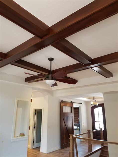 Interior-Architectural-Woodwork-Vs-Finish-Carpentry